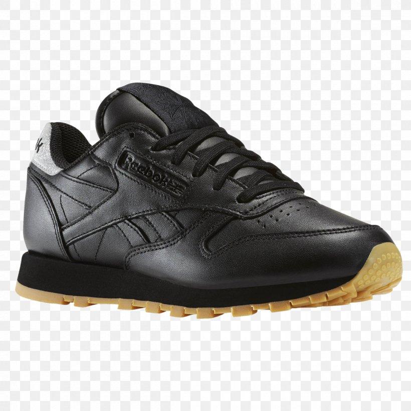 Reebok Classic Sneakers Shoe Converse, PNG, 1200x1200px