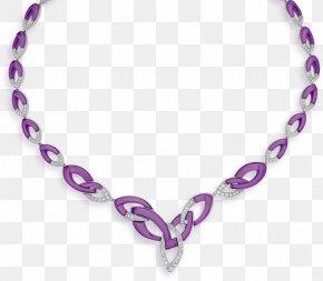 Purple - Amethyst Purple Jewellery Earring Gold PNG