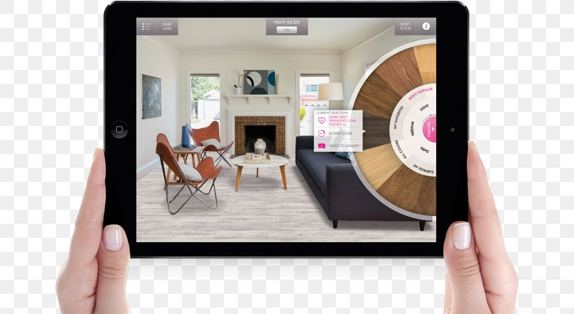 Interior Design Services Mobile App House Floor Png 664x449px Interior Design Services Android Computer Software Electronics