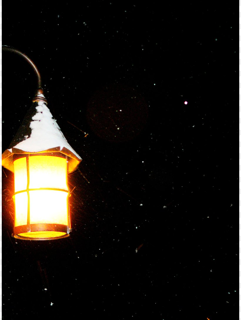 Street Light Icon, PNG, 808x1087px, Light, Astronomical Object, Atmosphere, Candle, Darkness Download Free