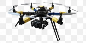 Drone Free Download - Unmanned Aerial Vehicle Mavic PNG
