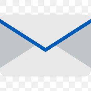 Cartoon Envelope - Envelope Cartoon Mail PNG