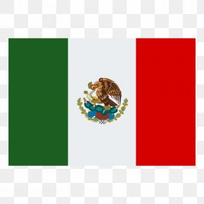 United States - Flag Of Mexico United States National Flag PNG