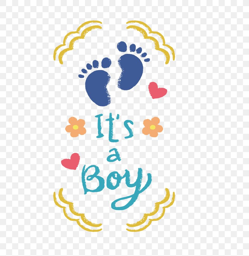 vector baby s feet png 800x842px watercolor cartoon flower frame heart download free vector baby s feet png 800x842px