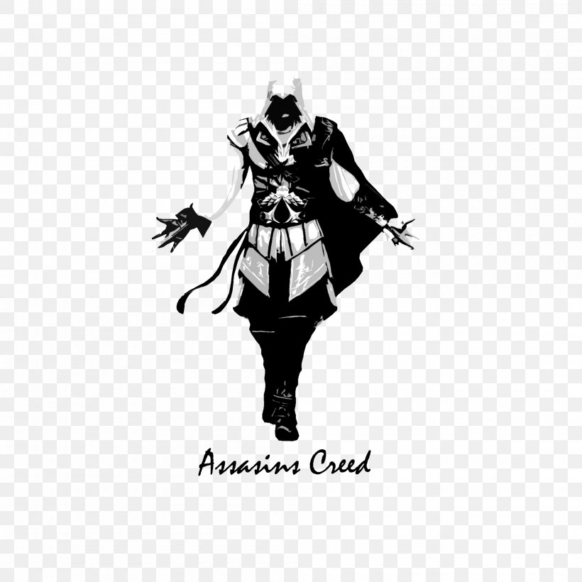 Assassin's Creed III Assassin's Creed Unity Assassin's Creed Syndicate, PNG, 2000x2000px, Assassin S Creed Ii, Android, Assassin S Creed, Assassin S Creed Iii, Assassin S Creed Iv Black Flag Download Free