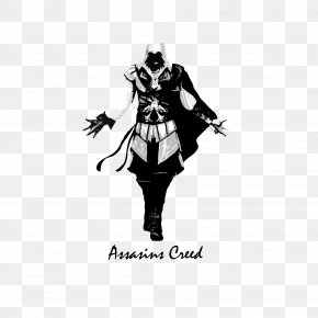 Assassin Creed Syndicate - Assassin's Creed III Assassin's Creed Unity Assassin's Creed Syndicate PNG