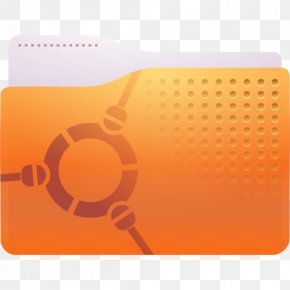Icons Ssh Download - Directory Apple Icon Image Format PNG