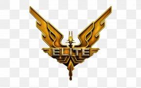 Pilot - Elite: Dangerous Frontier: Elite II Star Citizen Elite Dangerous: Premonition PNG