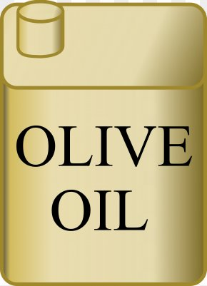 Olive Oil Cliparts - LiveGlam Subscription Box Live Television Education PNG
