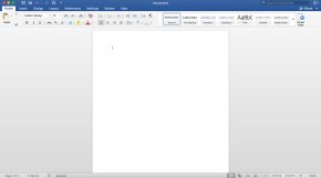 Microsoft Word Computer Software MacOS Document File Format Font PNG