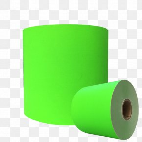 Green Paper - Paper Green Color Cardboard White PNG
