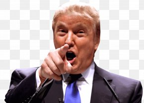 Donald Trump Picture - Donald Trump Republican Party Democratic Party Politics Male PNG