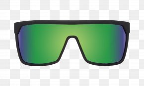 Sunglasses - Goggles Sunglasses Oakley, Inc. Brand PNG