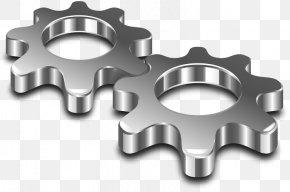 Metal Cliparts - Metal Clip Art PNG