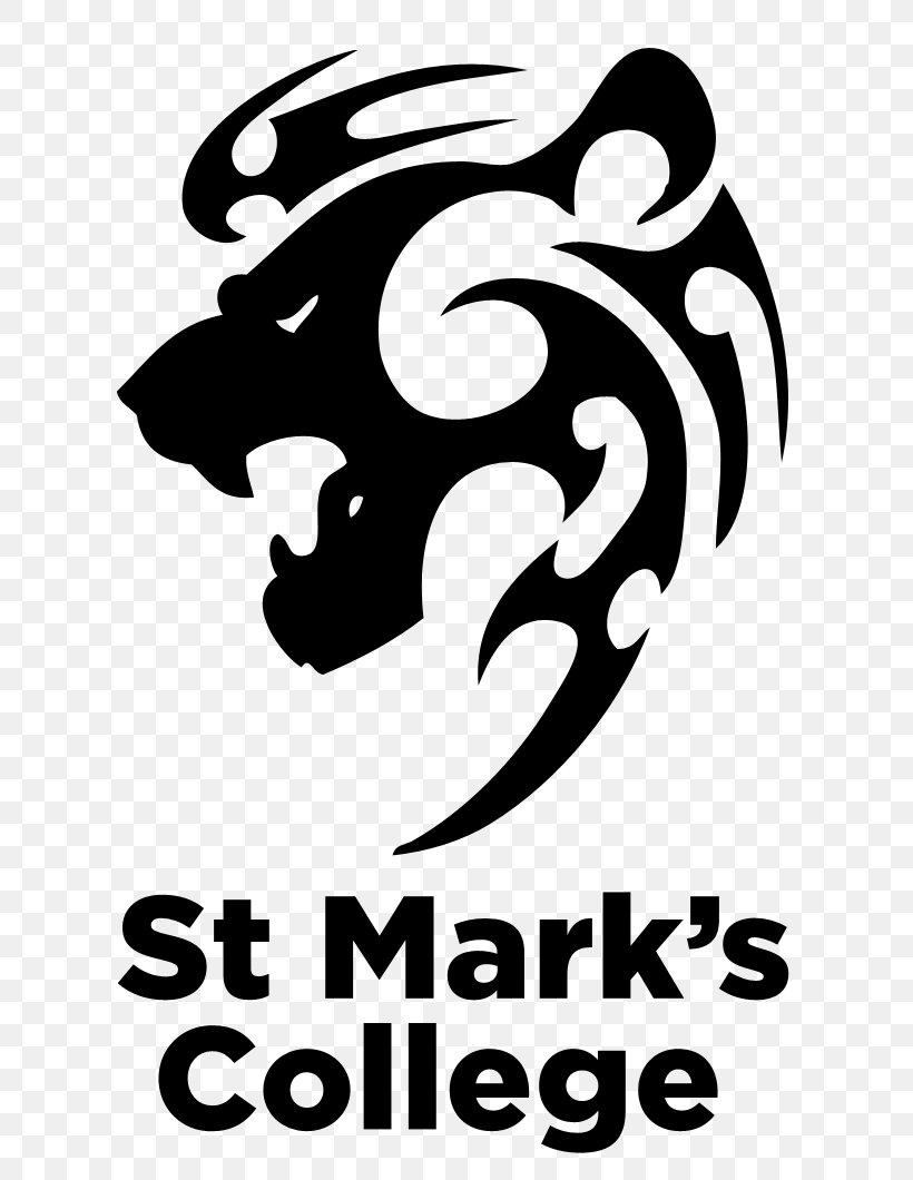 Tattoo Lion Symbol St Marks College Leo Png 720x1060px