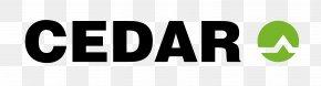 Cedar - Tax Day Business Calendar 0 PNG