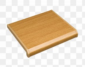 Wood - Tray Cutting Boards Butcher Block Wood Table PNG