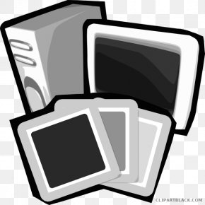 Computer Mouse - Computer Cases & Housings Computer Keyboard Computer Mouse Clip Art Computer Monitors PNG