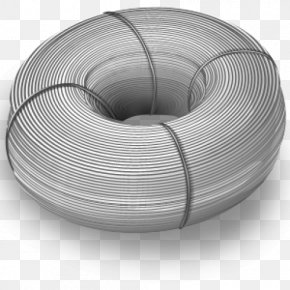 Wire Stainless Steel American Iron And Steel Institute Rebar PNG