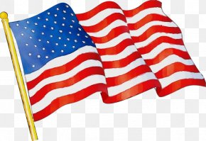 Flag Of The United States Flag - Flag Flag Of The United States PNG