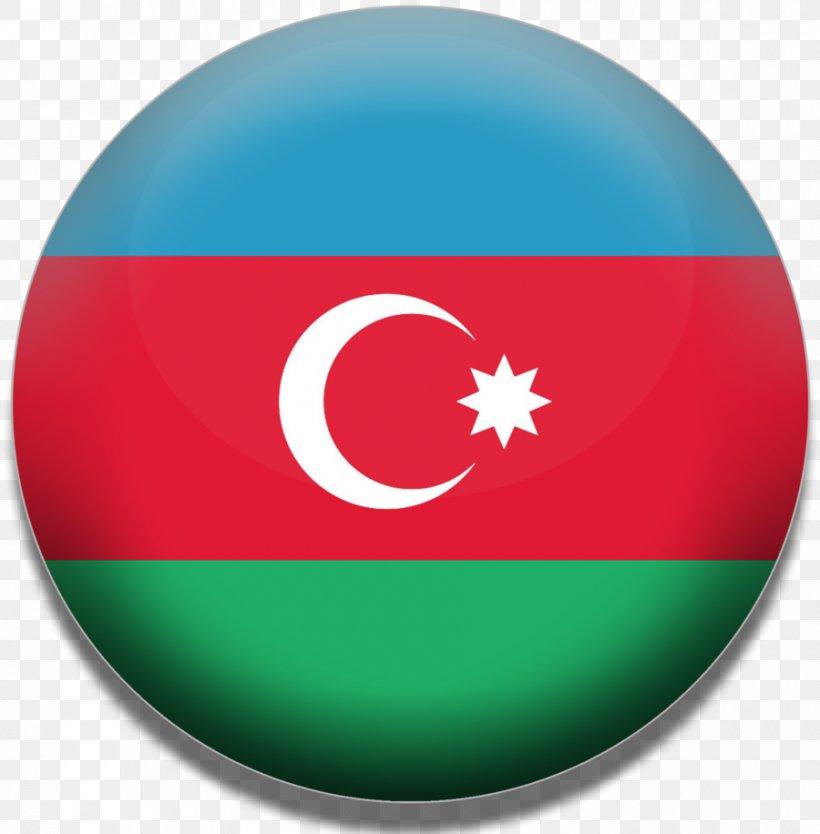 Flag Of Azerbaijan Azerbaijan Soviet Socialist Republic National Flag Square Flag Of Iran, PNG, 900x916px, Flag Of Azerbaijan, Azerbaijan, Azerbaijani Language, Azerbaijanis, Flag Download Free