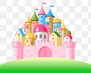 Reward Chart Chore Chart Princess Cruises ChildTransparent Pink Castle PNG Clipart - I'm A Perfect Princess PNG