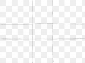 Line - Line White Angle Lighting PNG
