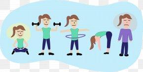 Child Fun - People Cartoon Social Group Community Sharing PNG