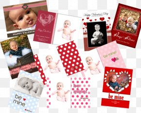 520 Valentine's Day - Riverwood Photography Valentine's Day Greeting & Note Cards Love PNG