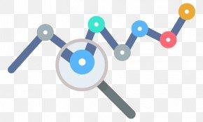 Tracker - Business Intelligence Data Management Computer Software PNG