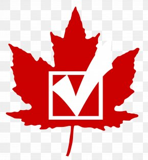 Pictures Of Political Parties - Canada Canadian Federal Election, 2015 Political Party Politics Politician PNG