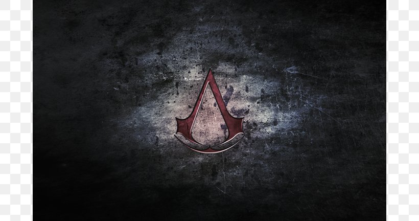 Assassin's Creed III Assassin's Creed Syndicate Ezio Auditore, PNG, 768x432px, Assassin S Creed Iii, Assassin S Creed, Assassin S Creed Ii, Assassin S Creed Iv Black Flag, Assassin S Creed Syndicate Download Free