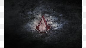 Assassin's Creed III Assassin's Creed Syndicate Ezio Auditore PNG