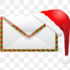 Email - Email Christmas Electronic Mailing List Gmail PNG