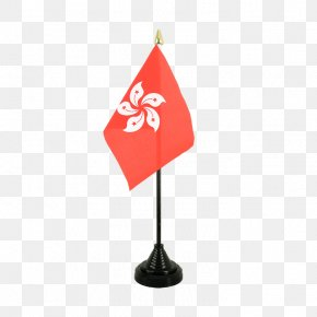 Flag - Flag Of Hong Kong Flag Of The Dominican Republic Fahne Flag Of The United Kingdom PNG