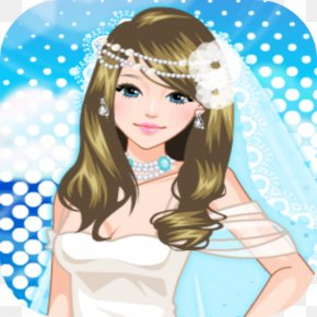 Dress Up - Royal Horse Caring Online Game Up Video Game PNG