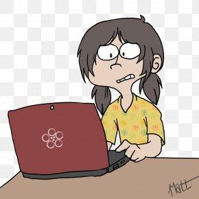 Cyberbullying Cliparts - Social Bullying Cyberbullying Clip Art PNG