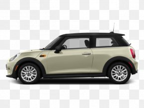 2016 MINI Cooper - 2018 MINI Cooper Car 2015 MINI Cooper S 2019 MINI Cooper S PNG