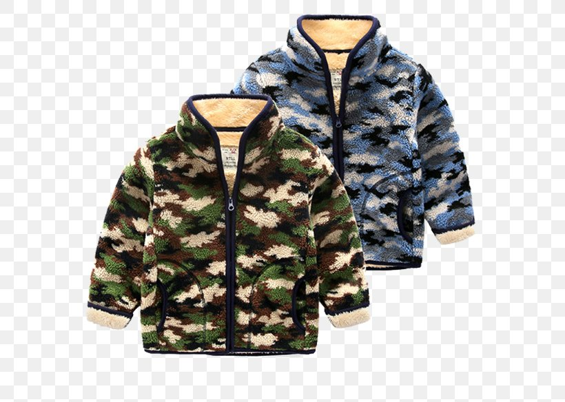 Hoodie, PNG, 600x584px, Hoodie, Bluza, Camouflage, Clothing, Coat Download Free