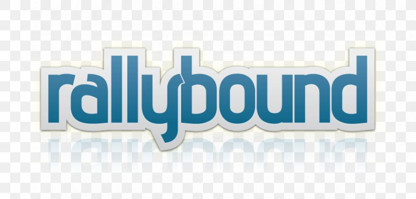Logo Brand Product Design RallyBound, PNG, 843x403px, Logo, Brand, Microsoft Azure, Text Download Free
