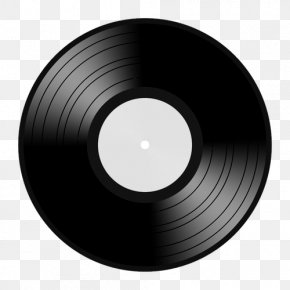 C D Sonter Ltd - Compact Disc Phonograph Record Photography Paper PNG