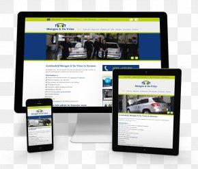 Web Design - Web Design Cow XL Webdesign Emmen Multimedia PNG