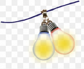 Light - Incandescent Light Bulb Lantern Lamp Light Fixture PNG