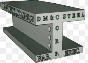 Iron Gate - DM & C Steel Corporation Metal Fabrication Welding Structural Steel PNG
