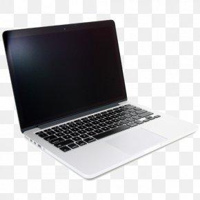 Apple Macbook Pro - MacBook Pro MacBook Air Laptop PNG