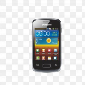 Samsung - Samsung Galaxy S5 Nexus 4 Samsung Galaxy Y DUOS Samsung Galaxy Y Pro DUOS Telephone PNG