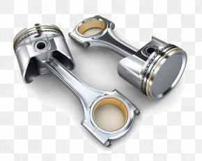 Automotive Engine Parts - Car Dealership Renault Parts Book Peugeot PNG