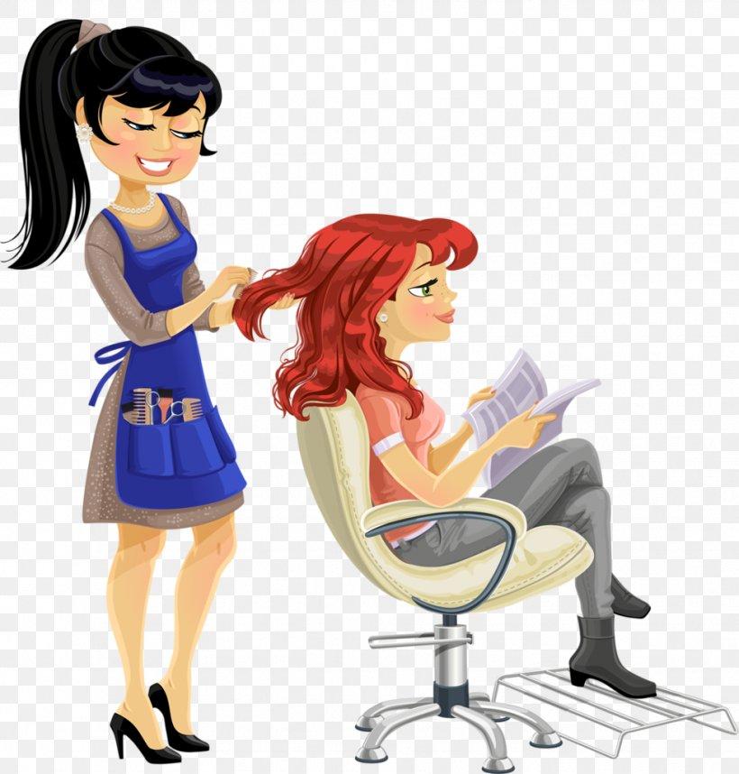 Comb Hairdresser Beauty Parlour Clip Art Png 978x1024px Watercolor Cartoon Flower Frame Heart Download Free
