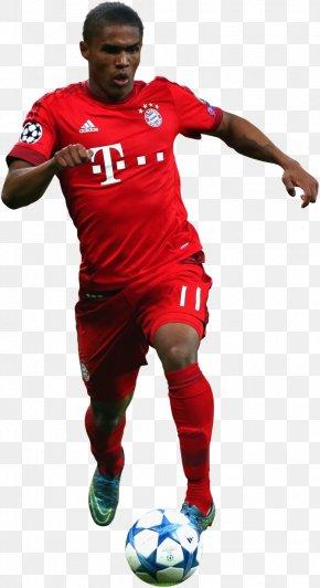 Football - Douglas Costa Juventus F.C. Brazil National Football Team FC Bayern Munich Serie A PNG