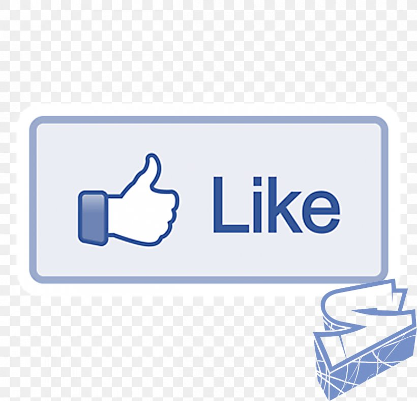 Facebook Like Button T-shirt Facebook F8, PNG, 1200x1152px, Like Button, Area, Blog, Blue, Brand Download Free
